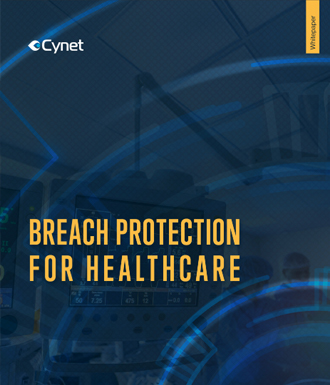 Breach Protection for Healthcare