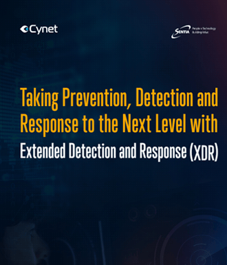 Taking Prevention, Detection and Response to the Next Level