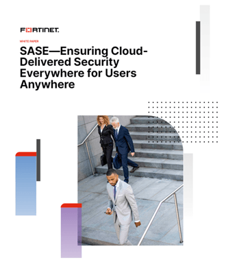 Ensuring Cloud-Delivered Security