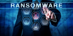 Are your backups ready in case of a Ransomware attack?