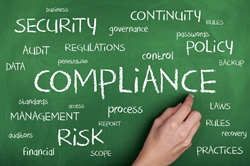 How to Make Network Compliance Reporting Bearable