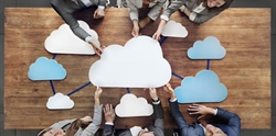 Steering Your Way into the Cloud: How to Avoid These Common Pitfalls
