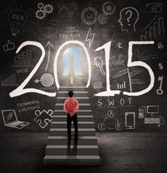 CIO challenges in 2015 and technology trends for Enterprise IT