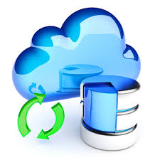Protect your business by selecting the right Cloud Backup provider