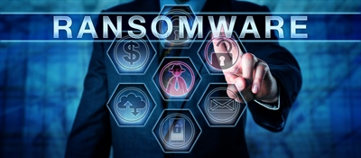 COVID-19 and Ransomware: Are your backups ready in case of an attack?