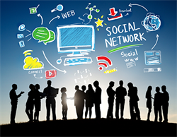 Bridging the Gap between Social and the IT Buyer