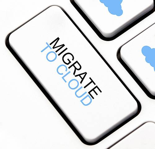 Migrating to Exchange Online: It's Really about the Journey and not the Destination